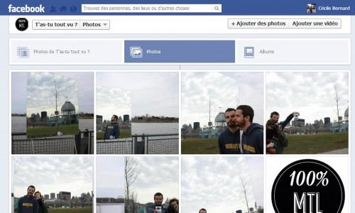 photo facebook 1